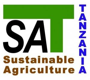 SAT Logo 2