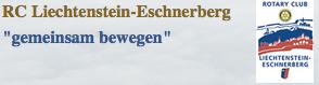 Eschenberg