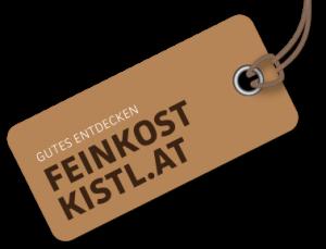 FKistl