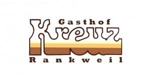 Gasthof-Kreuz1