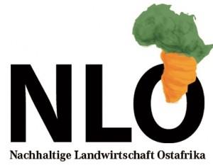 NLO_Logo_schwarz